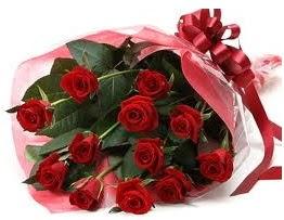 Sevgilime hediye eşsiz güller  Ardahan uluslararası çiçek gönderme