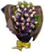 Ardahan çiçek gönderme sitemiz güvenlidir  Somon renkli 1.kalite güller 12 adet