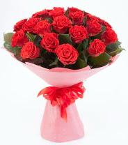 12 adet kırmızı gül buketi  Ardahan çiçek siparişi sitesi