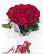41 adet görsel şahane hediye gülleri  Ardahan çiçek yolla
