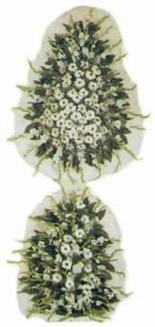 Ardahan çiçekçiler  Model Sepetlerden Seçme 3