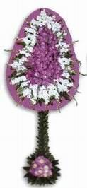 Ardahan internetten çiçek siparişi  Model Sepetlerden Seçme 4