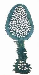 Ardahan çiçek siparişi vermek  Model Sepetlerden Seçme 5