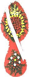 Ardahan uluslararası çiçek gönderme  Model Sepetlerden Seçme 9