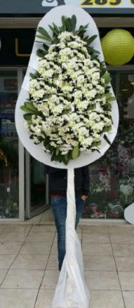 Tek katlı düğün nikah açılış çiçekleri  Ardahan çiçek gönderme