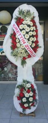 Düğüne çiçek nikaha çiçek modeli  Ardahan cicekciler , cicek siparisi
