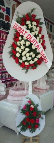 Çift katlı işyeri açılış çiçek modelleri  Ardahan çiçek siparişi vermek