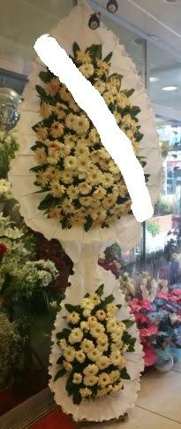 Düğün nikah çiçekleri  Ardahan çiçekçi telefonları
