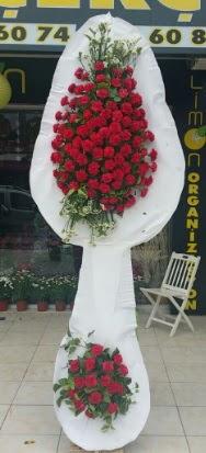 Düğüne nikaha çiçek modeli Ankara  Ardahan çiçekçi telefonları