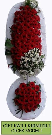 Düğün nikah açılış çiçek modeli  Ardahan çiçekçi telefonları