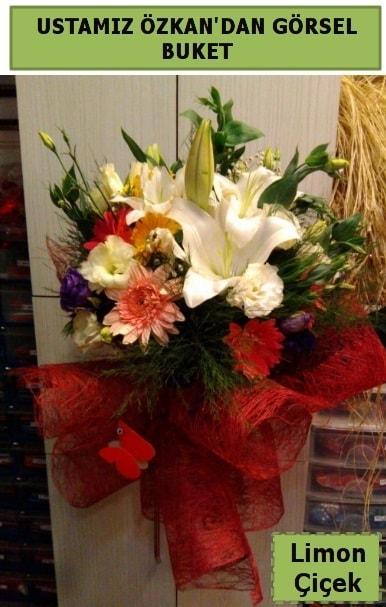 Karışık görsel mevsim çiçeği  Ardahan ucuz çiçek gönder