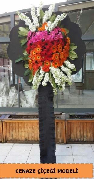 Karşıyaka mezarlığı cenaze çiçeği  Ardahan çiçek satışı