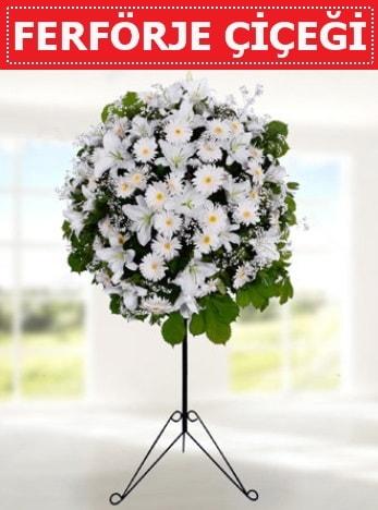 Ferförje aranjman çiçeği  Ardahan ucuz çiçek gönder